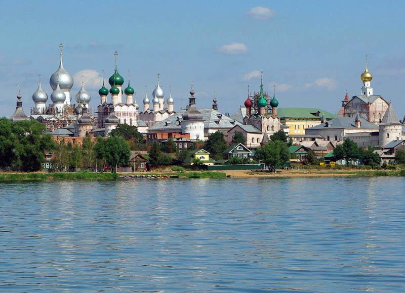 Картинки по запросу Ростов Великий