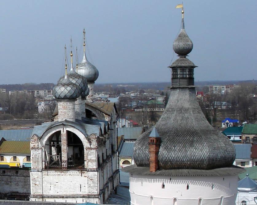 Москва индустриальная праздник