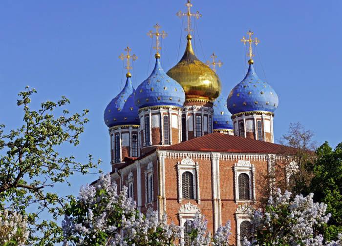 Туры выходного дня из Москвы в безвизовые страны: приятные цены, отличный уикенд 10