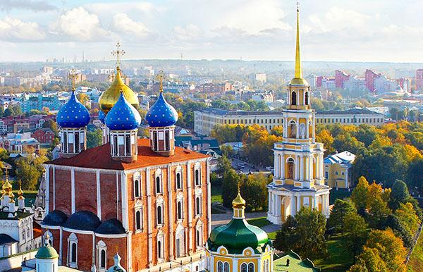 Туры выходного дня из Москвы в безвизовые страны: приятные цены, отличный уикенд 41