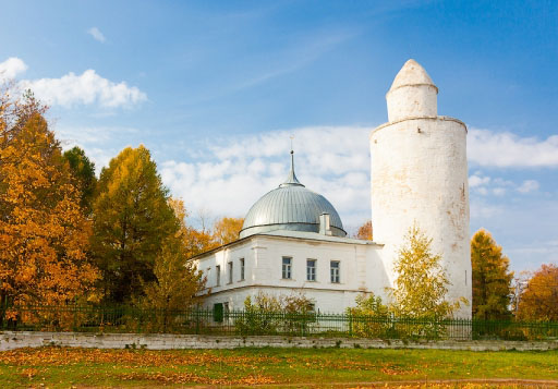 Туры выходного дня из Москвы в безвизовые страны: приятные цены, отличный уикенд 47