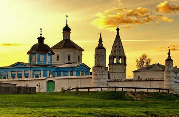 Туры выходного дня из Москвы в безвизовые страны: приятные цены, отличный уикенд 2