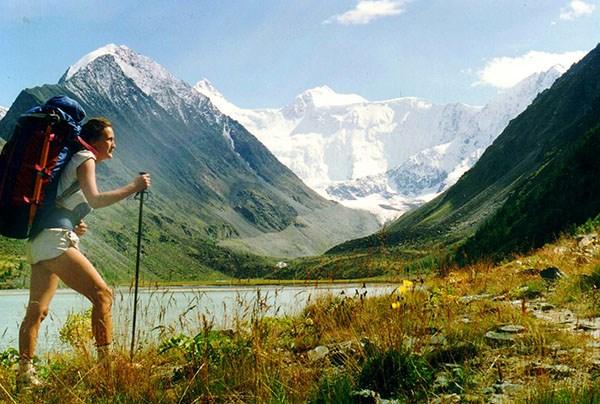 Поиск попутчика на Алтай | Путешествие на Алтай