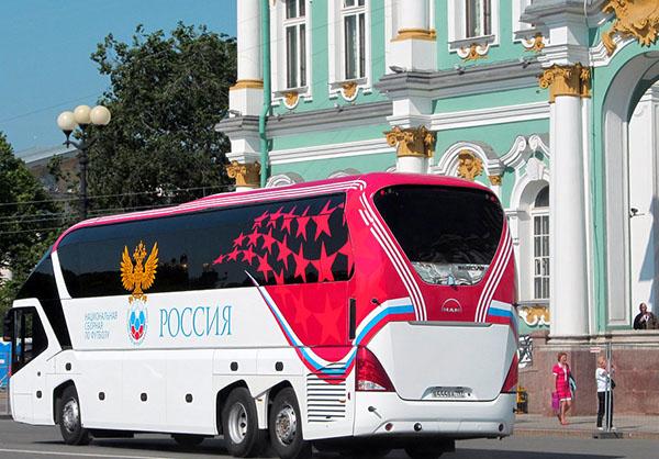 автобусные туры из нижнего новгорода в крым 2017 с питанием