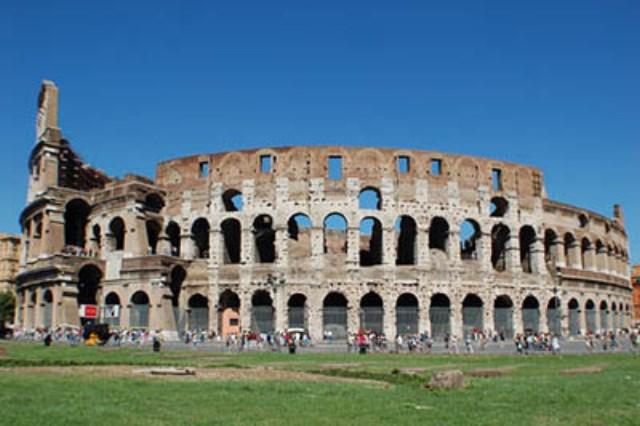 Туры в италию тур в рим венецию