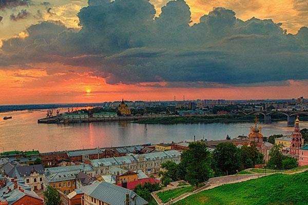 ЖД и авиа билеты в Екатеринбурге круглосуточно заказ жд
