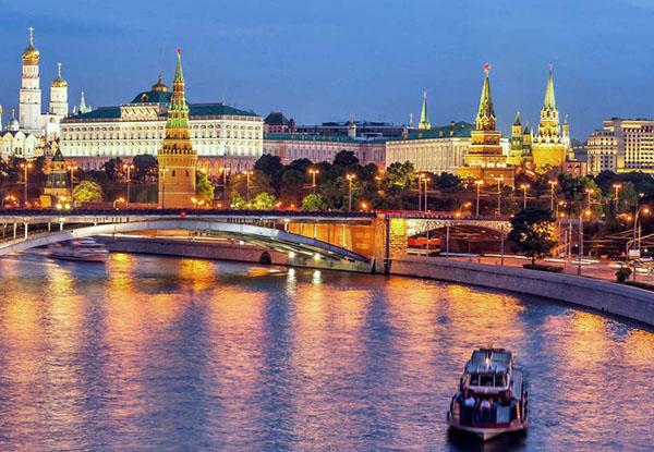 Москве клуб круиз стрип клуб полиция